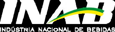 INAB – Indústria Nacional de Bebidas