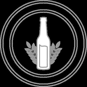 Cerveja Rio Claro – Rede Dia