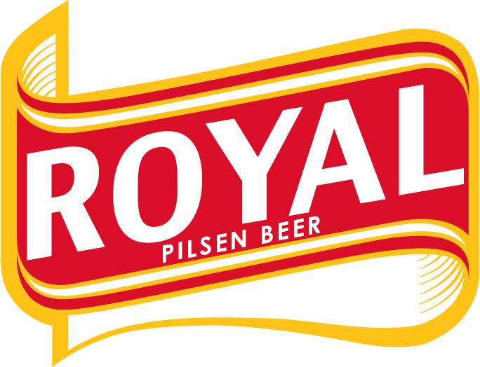 Cerveja Pilsen Royal