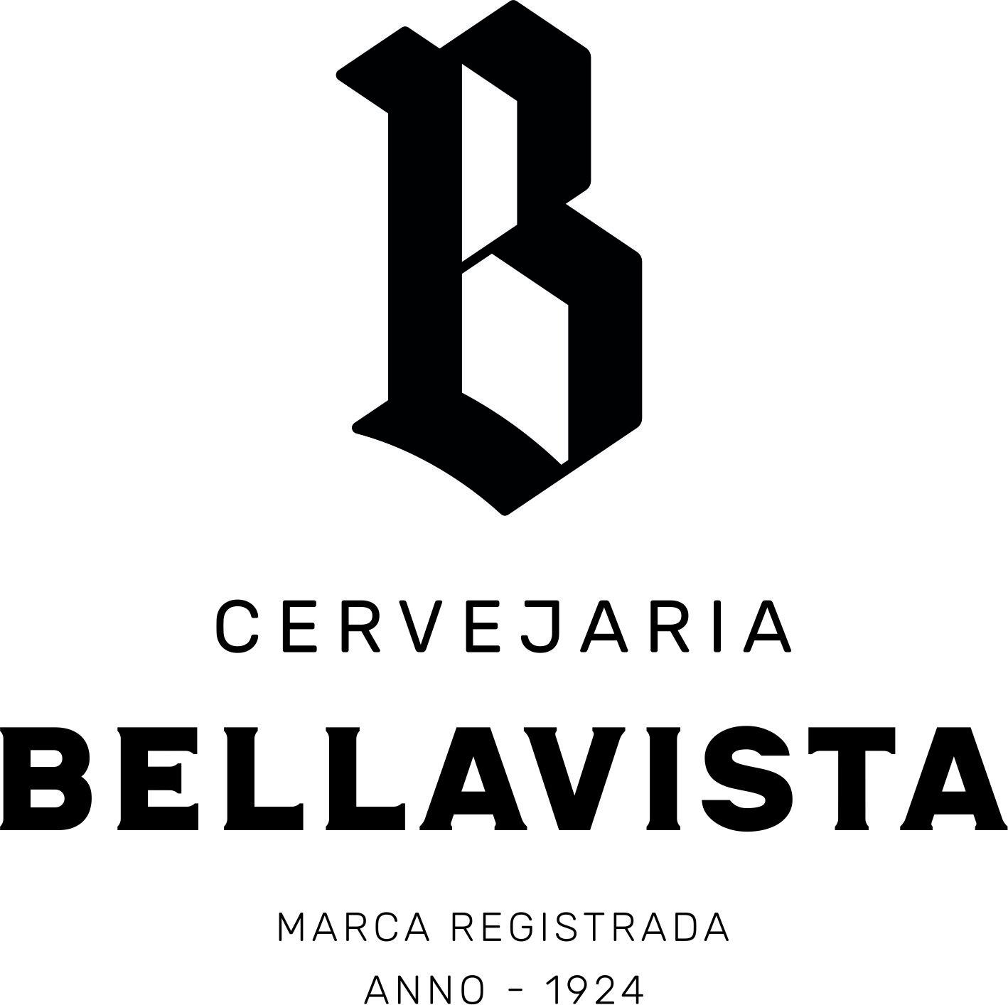 Cerveja Puro Malte Bellavista Premium Lager