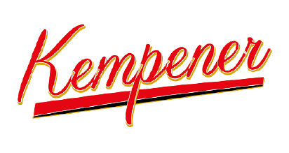 Kempener
